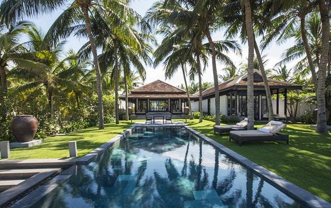 Asian Hotels and Resorts Worth Revisiting in a Post-Covid19 World