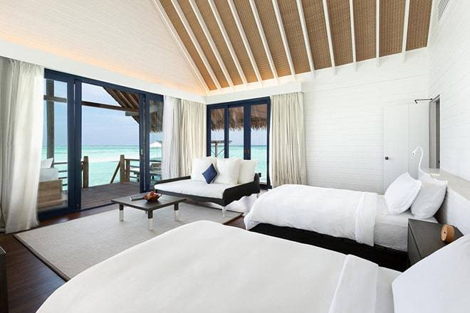 660 COMO Cocoa Island Maldives 4 min Asian Hotels and Resorts Worth Revisiting in a Post-Covid19 World