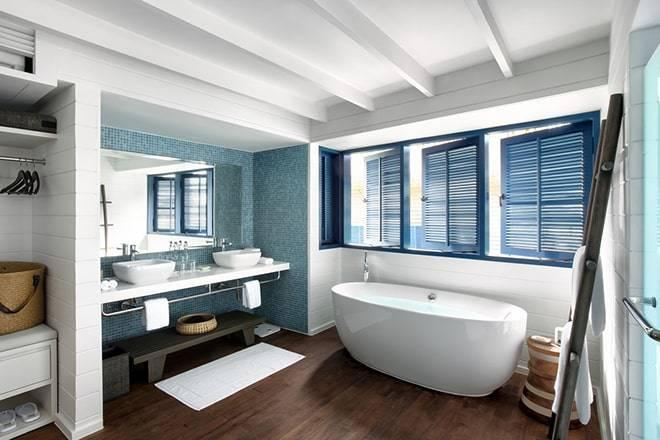 660 COMO Cocoa Island Maldives 9 min Asian Hotels and Resorts Worth Revisiting in a Post-Covid19 World