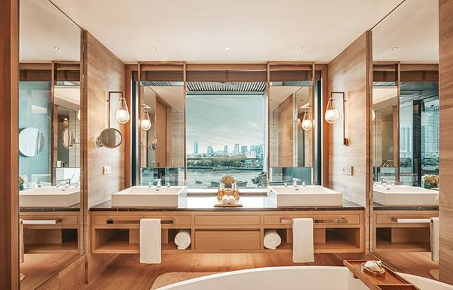 660 Capella Bangkok Riverfront Premier III min Asian Hotels and Resorts Worth Revisiting in a Post-Covid19 World