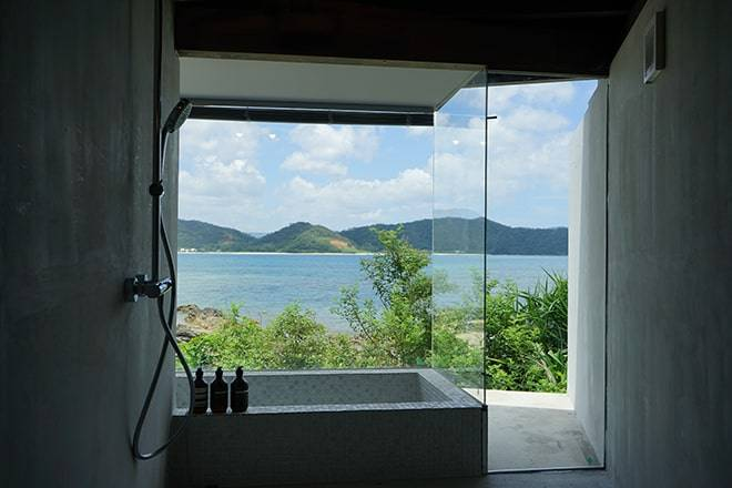 660 DSC08873 min 1 Asian Hotels and Resorts Worth Revisiting in a Post-Covid19 World