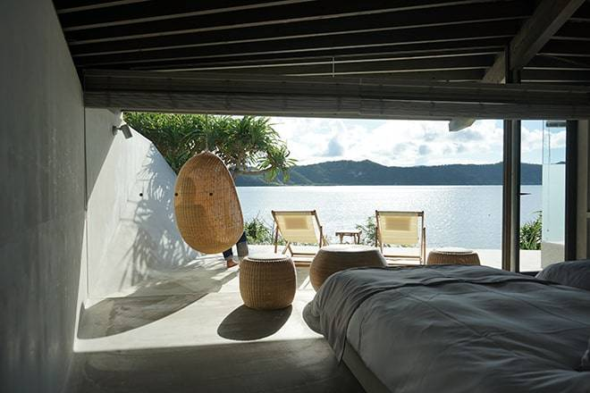660 DSC09743 min Asian Hotels and Resorts Worth Revisiting in a Post-Covid19 World
