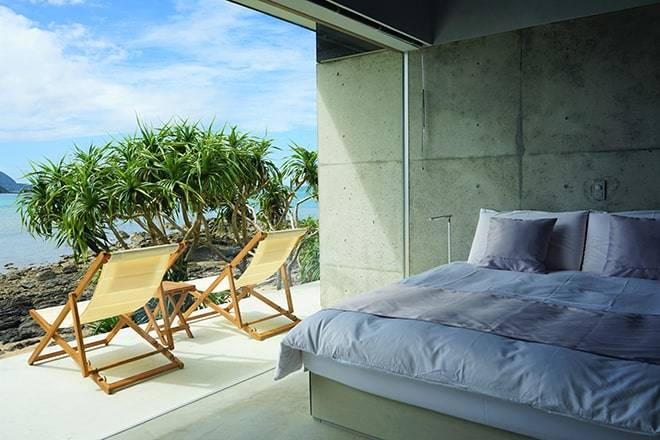 660 DSC09924 min Asian Hotels and Resorts Worth Revisiting in a Post-Covid19 World