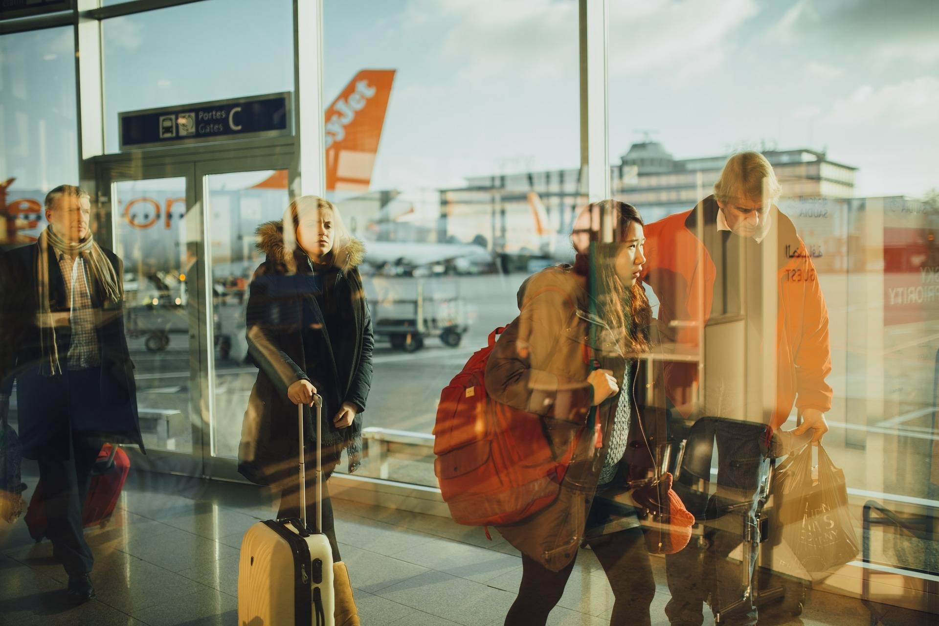 WHY CHEAP FLIGHTS AREN'T ALWAYS BEST TO BUY IN 2021