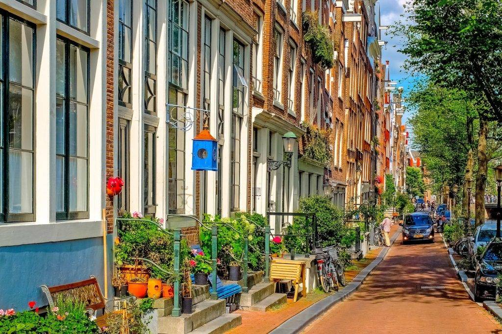 13 OFF THE BEATEN TRACK ATTRACTIONS TO SEE IN AMSTERDAM