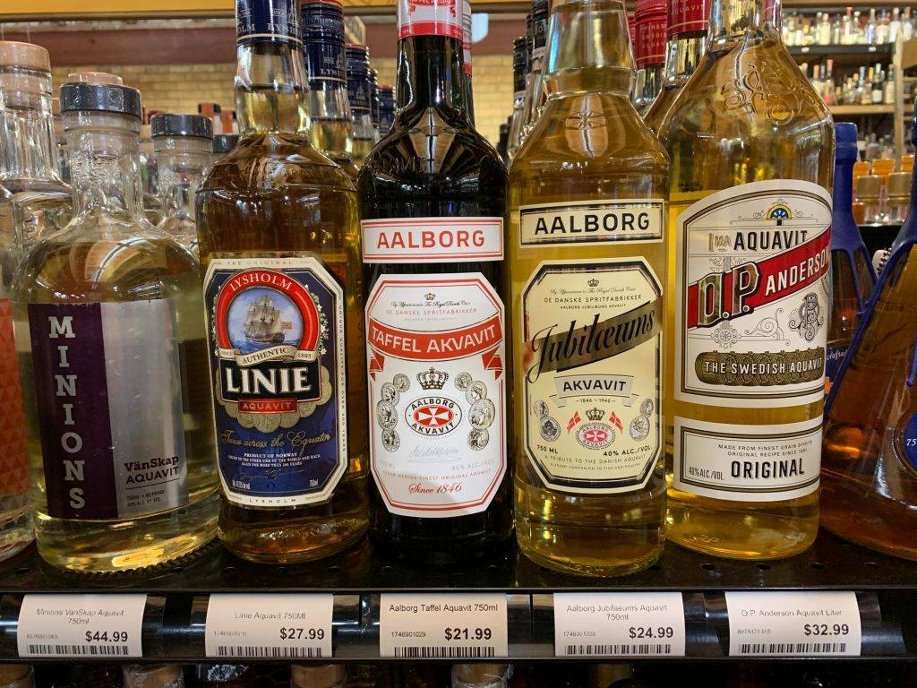 The Nuances Between Japanese And Western Whiskey